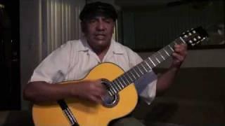 """""""CAMA Y MESA"""" ROBERTO CARLOS (cover)"""