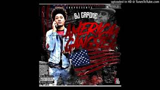 Bj Capone - Remember[Prod By T Trendin]