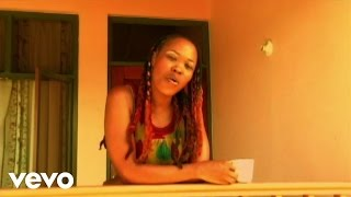 Queen Ifrica - Far Away | Official Video