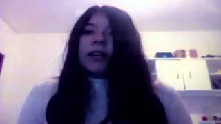 Mickael Carreira- porque ainda te amo (Nadia cover