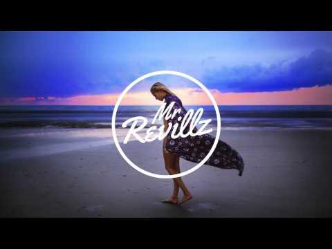 Save Me de Listenbee Letra y Video