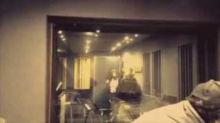 Magpies - Jacklyn McConachie