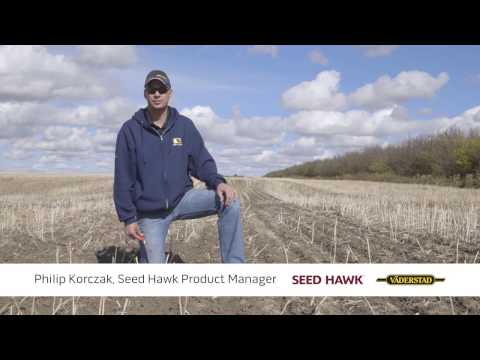 Fast Germination, Higher Yield