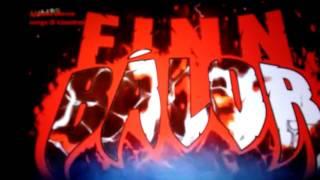 Wwe finn balor theme song and Titantron 2016