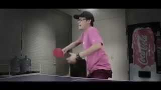 Ping Pong Nivel:Japones