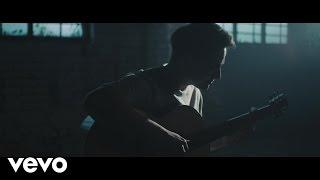 Leo Stannard - Oceans (Acoustic)