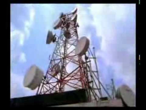 1971 Bangladesh   Salam Bangladesh        Bangladesh Salam         by WARID telecom