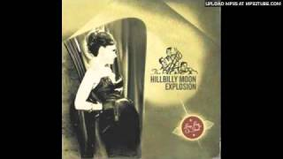 Hillbilly Moon Explosion - Enola gay (OMD cover)
