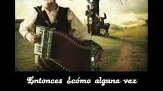 The tiger lillies - Thousand violins (subtitulado al español)