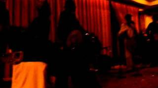 papu syain live  2....19 10 2010.AVI