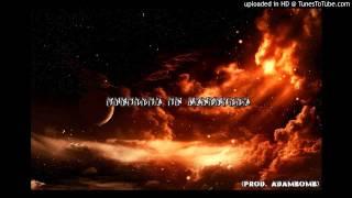 Lord Apex - Thrillia in Mandrilla (Prod. AdamBomb)