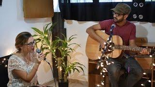 Shakira - Antologia (Cover Edgardo y Daymar)