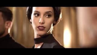 C4 Pedro - ''Vou Ter Saudades'' Starring Sofia Ribeiro [Teaser]