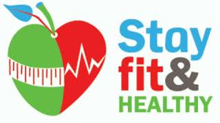 Practical Steps to Stay Fit and Healthy