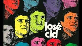 José Cid - No Dia Em Que o Rei Fez Anos