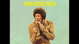 Delilah TOM JONES 1968 1973 HD LP
