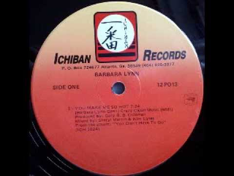barbara-lynn-you-make-me-so-hot-1973-a-sch