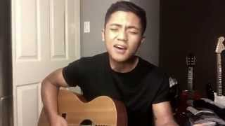 Cough Syrup (Cover)