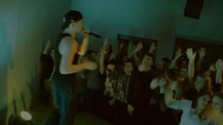 H1GH - Одиночка (Live)