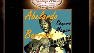 6Abelardo Barroso -- Changui Monte (Son Montuno) (VintageMusic.es