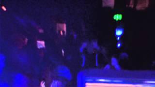 Scratchface DJ (Via Lactea,Intro)