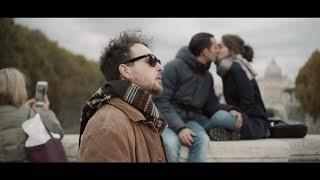 Il Turista - I nostri inverni (Official video-clip)
