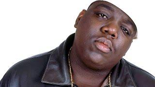 Notorious B.I.G x Souls of Mischief - Juicy x 93 Til Infinity BLEND