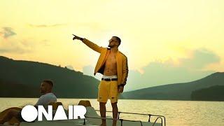 NiiL B - Pse (Official Video)