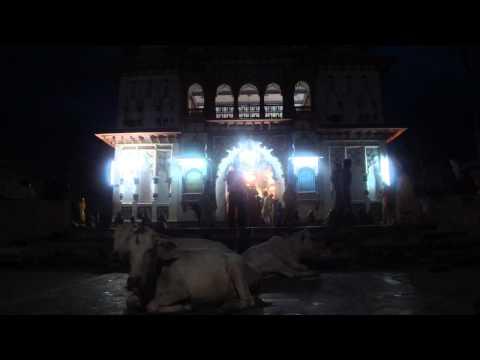 Janakpur Kathmandu Nepal 001
