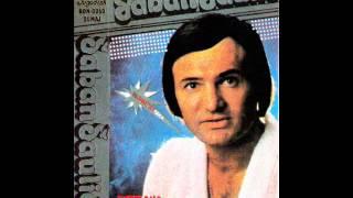 Saban Saulic - Lepo moje oko plavo - (Audio 1982)