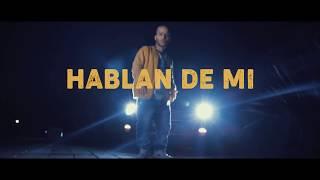 Enano Maldito - Hablan de mi   Video Oficial