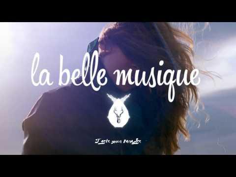 rac-tear-you-down-ft-alex-ebert-filous-remix-la-belle-musique