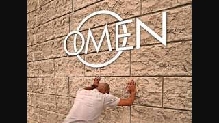Omen - Liberation