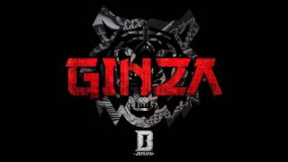 Ginza Maluma Version Hip Hop Trap