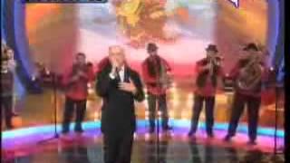 Enrico Ruggeri   'Popoff' - live