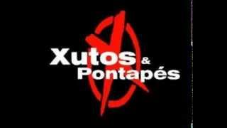 Xutos & Pontapés- Maria (lyrics na descrição)