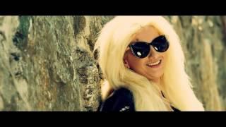Camelia Grozav -   Asa e dragostea  oficial video 2017