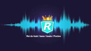 Base de funk - Tchu Tcha Tcha Moderno 2017 ( SamyDj ) Rei dos Beats