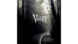 Vision (Original SoundTrack)