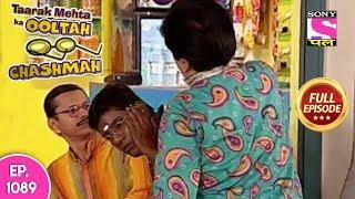 Taarak Mehta Ka Ooltah Chashmah - Full Episode 1089 - 26th April, 2018 width=