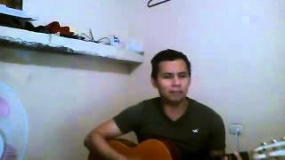 Sal de mi vida / La original Banda el Limón Cover