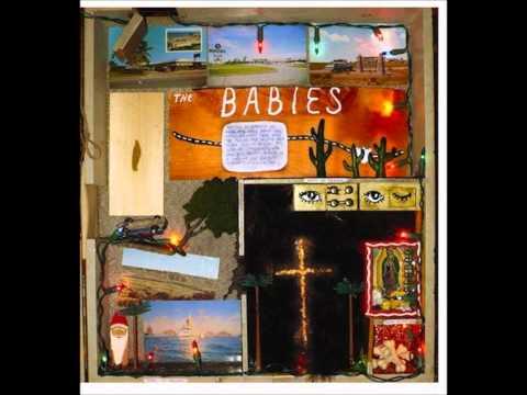 the-babies-sunset-cocheton