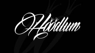 Hoodlum - Macho Gwapito (Rico J. Puno Cover)