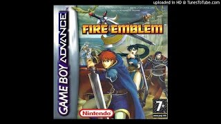 With Me - Fire Emblem (GBA) remix