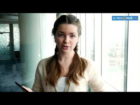 Как обмануть Samsung Galaxy S8: первый тест в России