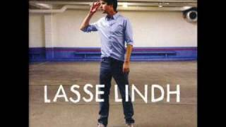 Lasse Lindh- You'll Survive
