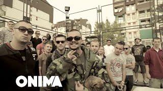 Elinel - Bullet (Official Video) Uncensored