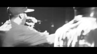 Kultama -Lo intentare feat Iman (video live-sentencia)