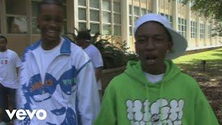 Lil Josh & Ernest - Lil Josh & Ernest Webisode - Episode 2
