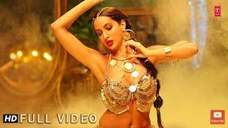 Dilbar DILBAR full video song || bollwood song || satyamve jayte john abraham